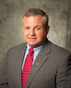 Craig Brewster