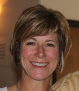Heidi Rethmeier