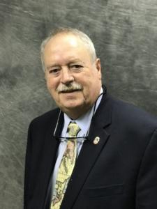 Charles Balsiger