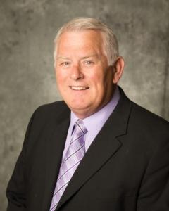William Kuester