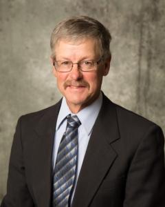 Tim Lambert
