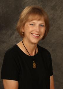 Jill Bates